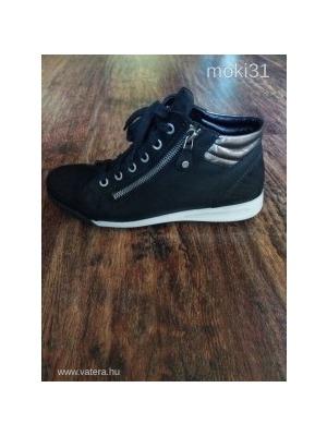 f05d489a1c ARA luftpolster női kényelmi bőr őszi cipő 38 1Ft - Vatera, 2 500 Ft