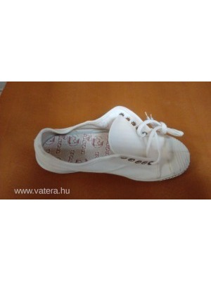 buy popular d6244 9caf3 TISZA CIPŐ!! Retro!!    lejárt 522991