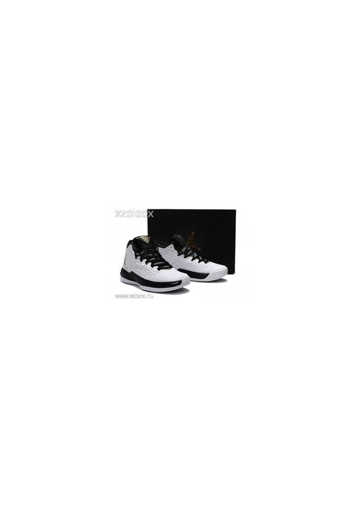 Nike Air Jordan Melo M13 férfi 2017 40-46 nba kosaras cipők LEGÚJABBAK 4b867e886a