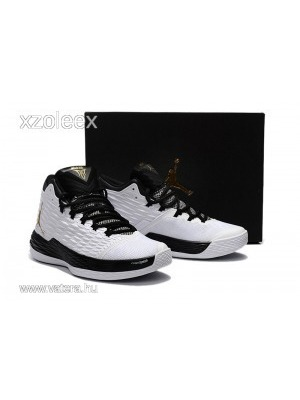 Nike Air Jordan Melo M13 férfi 2017 40-46 nba kosaras cipők LEGÚJABBAK    7c22f458e4
