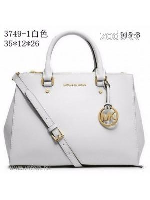 Új MK Michael Kors női táska kézi táska 0ccd37b9a5
