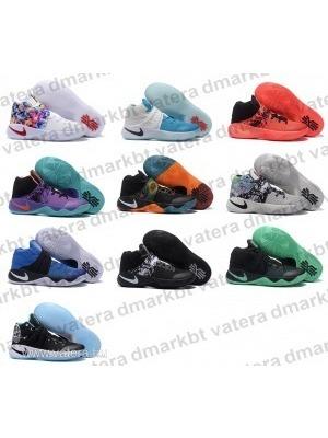 Nike Kyrie 2 férfi nba kosaras cipő Kyrie Irving    lejárt 390040 5a3eb41dff
