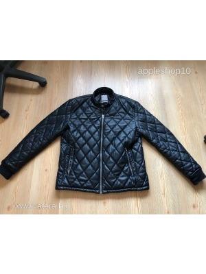 fb55497074 Zara man férfi télikabát XXL méret - Vatera, 1 700 Ft | #206151