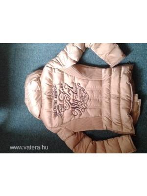MY77 kabát 180f73a3ad