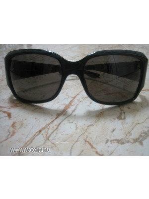 eredeti Christian Dior napszemüveg    lejárt 322904 89ef0419cd