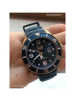 Eladó eredeti ice watch óra unisex    lejárt 586499 9f4be8d2b1