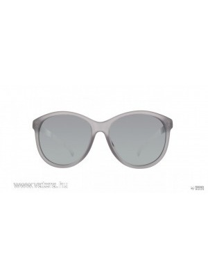 Calvin Klein Farmer CKJ753S-10-57 napszemüveg női    lejárt 787546 9a3cce121c