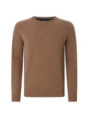 F F férfi pulóver 3f1dc8877e