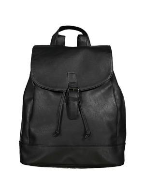 New Yorker női fekete táska - New Yorker 48b63f29f6