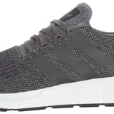 adidas Originals Swift Run Sportcipő 40 2/3, Szürke