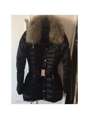 fa673f33f0 Mayo Chix női téli kabát - Vatera, 20 000 Ft | #202720 << lejárt