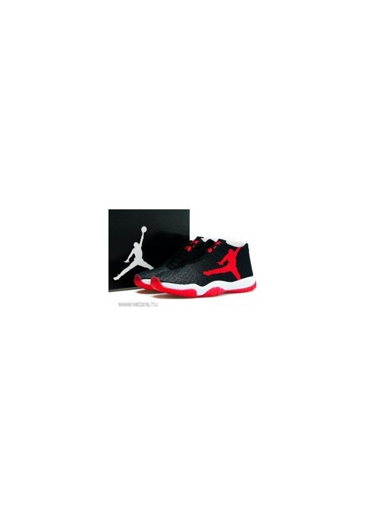 Air Jordan Future nike nba kosárlabda cipő - Vatera 96909a69b2