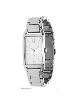 Esprit női óra karóra toky ezüst ES107112002    lejárt 434124 4656b88513