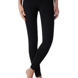 Calzedonia Total Shaper termo leggings