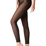 Calzedonia Tüll leggings
