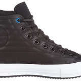 Converse Chuck Taylor All Star Sportcipő 42, Fekete