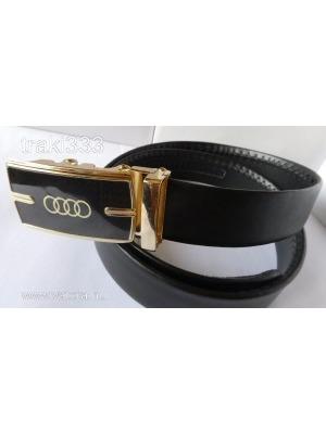 44089da772 Új Audi elegáns automata férfi öv - Vatera, 2 490 Ft | #223760