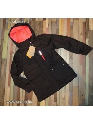 b0c1313fc0 Új címkés full profi vízálló, szélálló, lélegző H&M téli kabát / síkabát  140 méret