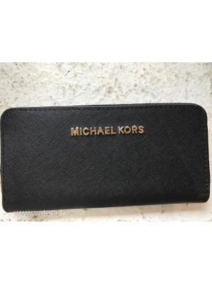 Michael kors pénztárca    lejárt 18413 d6f993289f