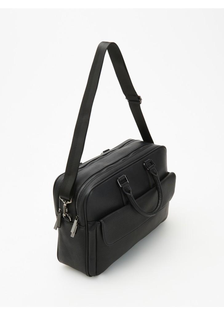 Reserved Laptop táska 3439eb6d1f