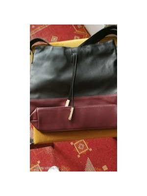 Rectangle táska az avontól    lejárt 190458 de9e754bb0
