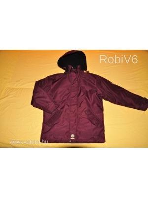 6cf55d361b ANAPURNA profi férfi kapucnis outdoor téli expedíciós kabát << lejárt 628846