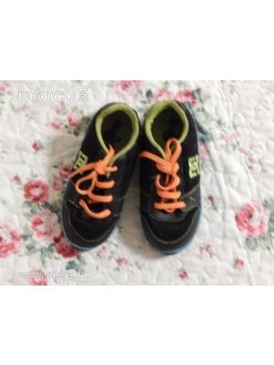DC fiú cipő 27-es    lejárt 772980 a8b6e962bf