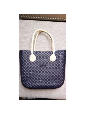 Classic Obag O Bag O Bag Replika táska    lejárt 823876 b56309d5aa