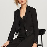 Reserved LADIES` BLAZER