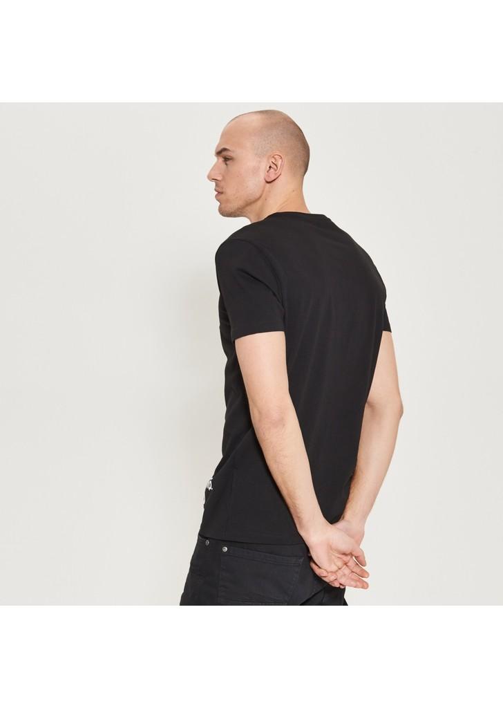 b16480667b Reserved Fekete-fehér mintás ing, 2 995 Ft | 2016