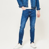 Reserved MEN`S JEANS TROUSERS