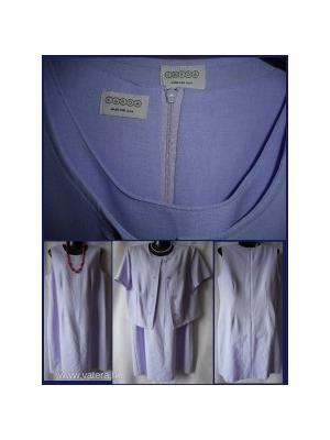 141f52c38f 46 MOLETTI NYÁRI ALKALMI Kosztüm RUHA BLÉZERREL CANDA ruha << lejárt 422749