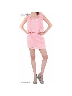 Twenty8Twelve Kindred női ujjatlan rózsaszín ruha    lejárt 467164 ce58fd4e5a