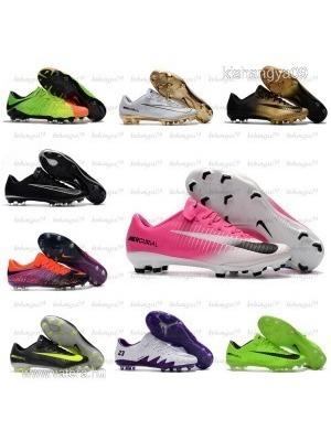 Nike Mercurial Vapor XI FG focicipő stoplis cipő Neymar Jordan Phantom  stoplis cipő LEGÚJABB    8861285559