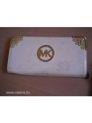 MK MICHAEL KORS pénztárca    lejárt 658646 3de235aaca