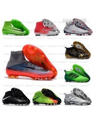 Magasszárú Nike Mercurial Superfly Obra Hypervenom Phantom 3 Adidas Ace  17.1 focicipő stoplis cipő    dd0a964546