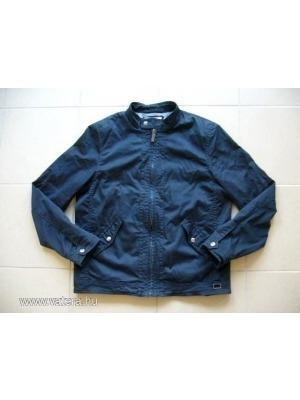 e5d22ca76f Zara Man minőségi átmeneti férfi kabát XL 1.-Ft - Vatera, 1 722 Ft