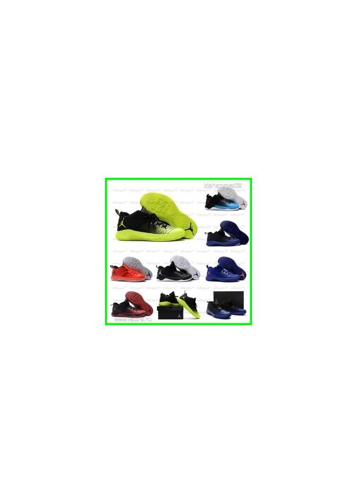 Férfi Nike JORDAN EXTRA FLY cipő a legjobb AAA minőség kosaras cipő 705fa8bb35