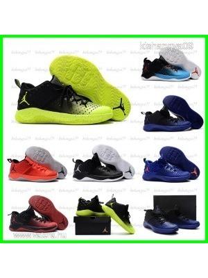 Férfi Nike JORDAN EXTRA FLY cipő a legjobb AAA minőség kosaras cipő utcai cipő  sportcipő   9ebfbb7a3e