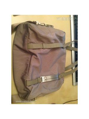Calvin Klein eredeti oldaltáska női táska    lejárt 889112 7080695986