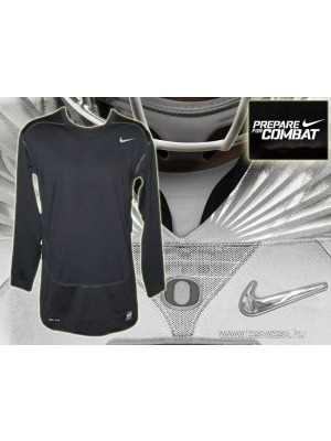 Nike Pro Combat Compression fekete aláöltözet! Férfi XXL-es méret!    lejárt 45f6e3facd