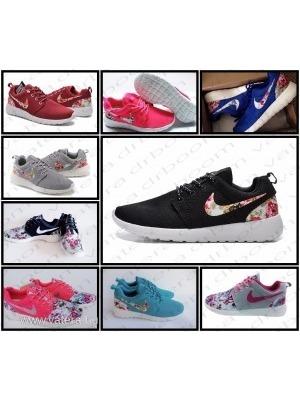 Nike szürke női futónadrág, fényvisszaverő csíkkal, ÚJ