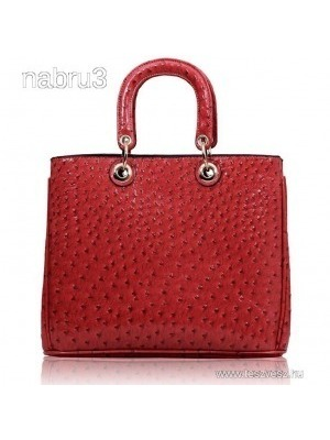 Új.Pink struccbőr mintás nagyon szép KÉZI- VÁLLpántos táska    lejárt 381098 875fef02d8