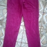 Calzedonia leggings 6-8 év 1 Ft