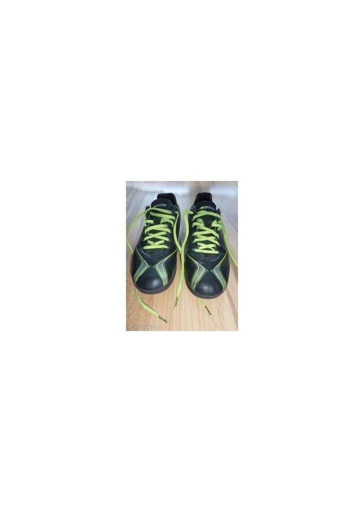 Kipsta műfüves salak foci cipő 36-os - Vatera 9654db1749