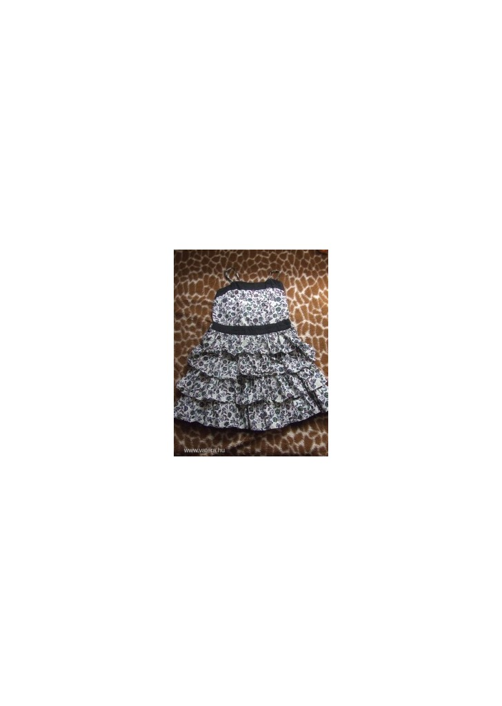 ee11044054 Marks & Spencer alkalmi ruha - Vatera, 1 400 Ft | #164810 <<