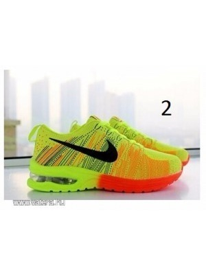 aa8ffe710c Nike Air Max Flyknit cipő sportcipő új női férfi új több féle << lejárt  359149