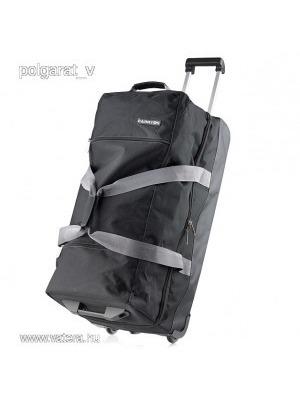Carryon gurulós táska kerekes utazótáska több színben AKCIÓS ! - d546b9acbd