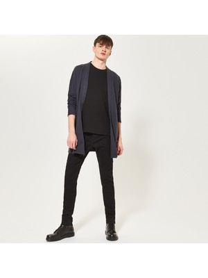 Reserved slim fit farmer