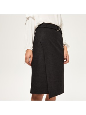 Reserved LADIES` SKIRT